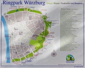 www.wuerzburg-fotos.de
