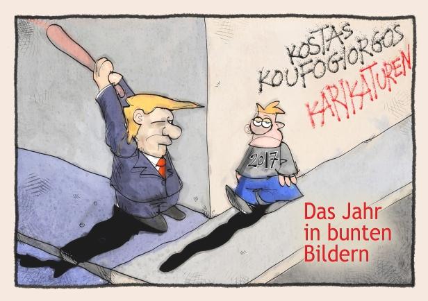Buch_ankuendigung_fb