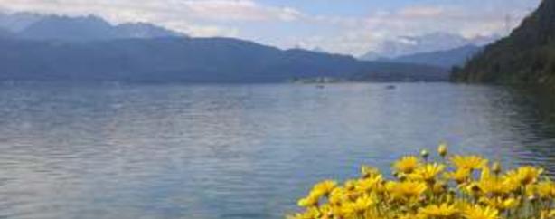 Kochel am See