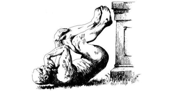 8227_Das-Logo-von-Improbable-Research.-980x490