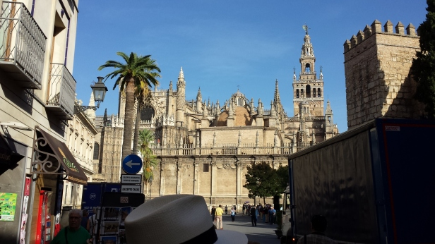 Andalusien 15