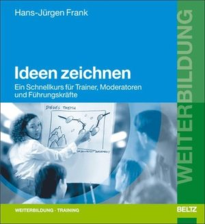 Buch Ideen zeichnen