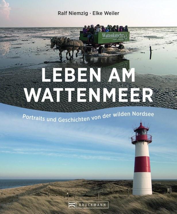 30966_Wattenmeer_Litho_Neu.indd