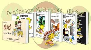 mattheck_books