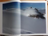 Buchtipp Berge (2)
