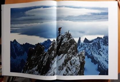 Buchtipp Berge (3)