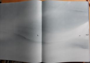 Buchtipp Berge (4)