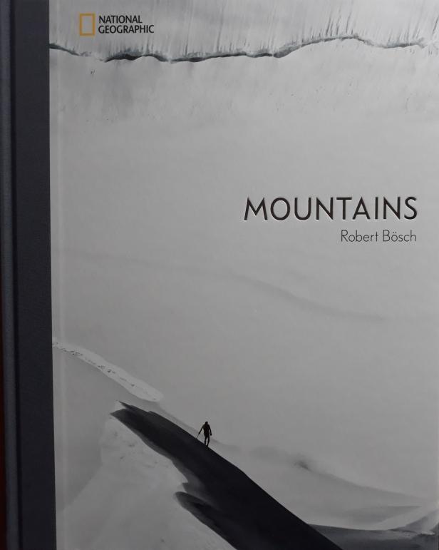 Buchtipp Berge (6)
