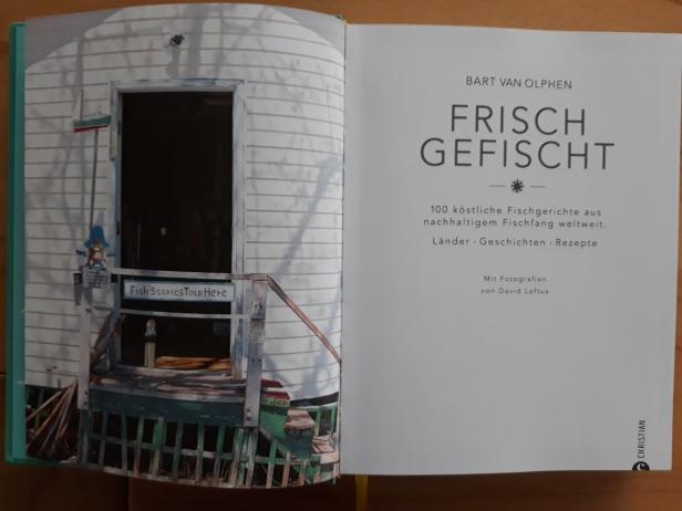 bilder buchtiip fisch (2)