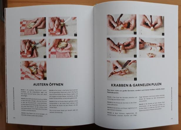 bilder buchtiip fisch (6)