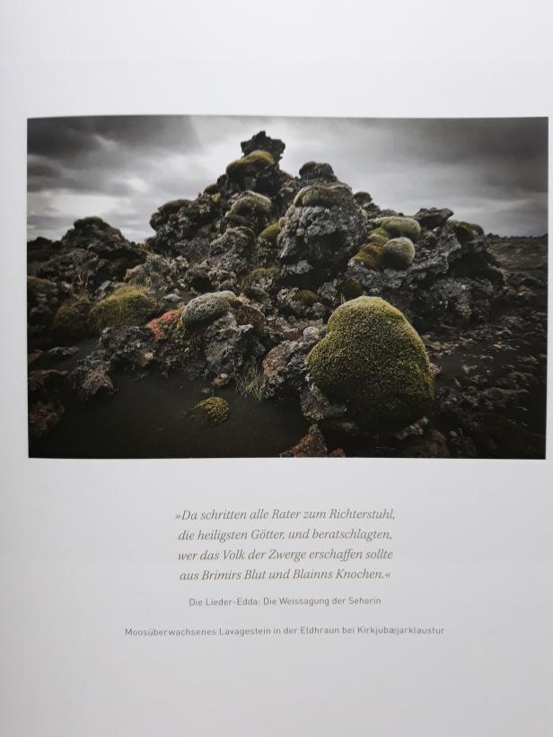 Buch Island (3)
