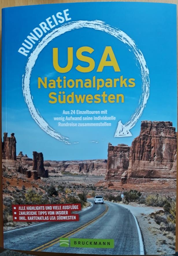Buch USA (1)
