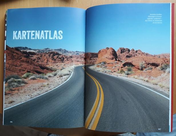 Buch USA (3)