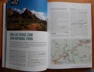 Buch USA (5)