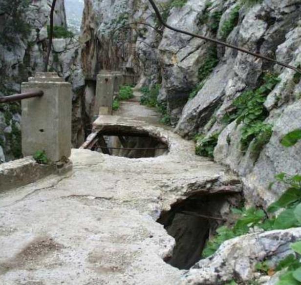 Camino del Rey (4)