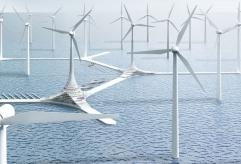 Blog Windenergie macht Spaß (1)