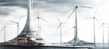 Blog Windenergie macht Spaß (2)