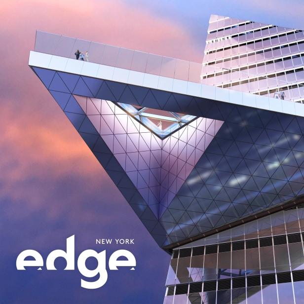 edge_NewYork_HudsonYards_with logo_300dpi