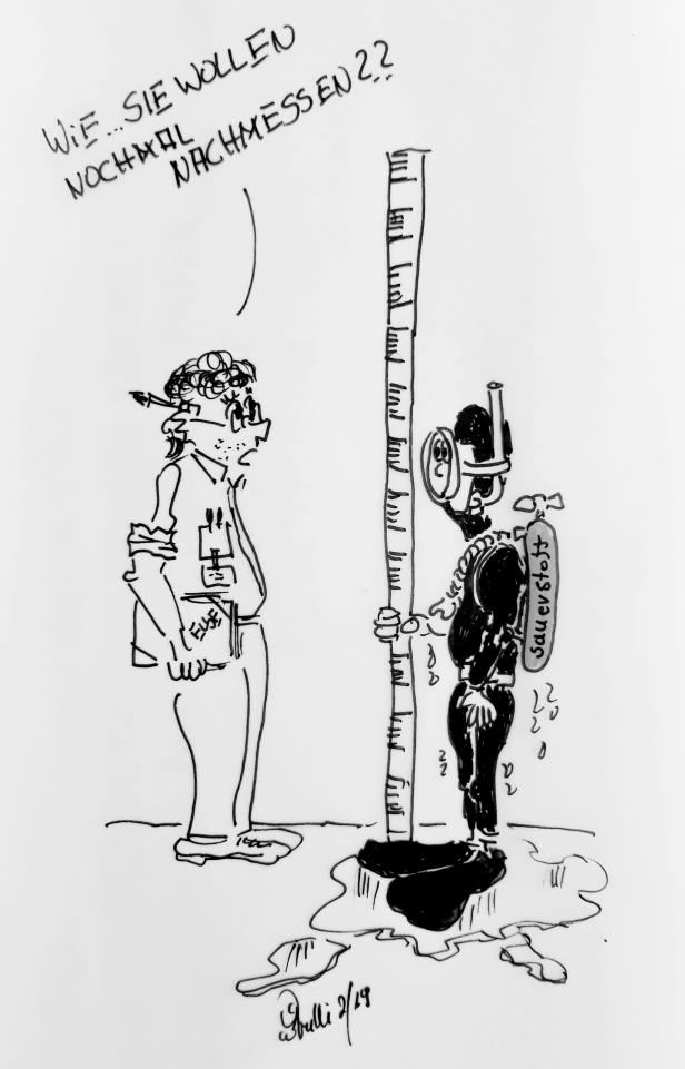 MÄRZ CuxCartoon