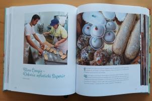 Buchtipp Sadische Küche (1)
