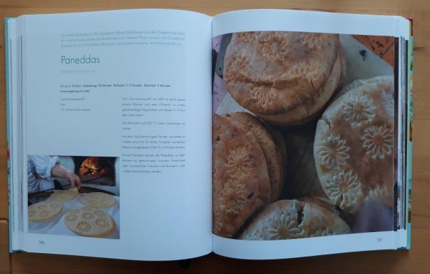Buchtipp Sadische Küche (4)
