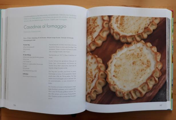 Buchtipp Sadische Küche (6)