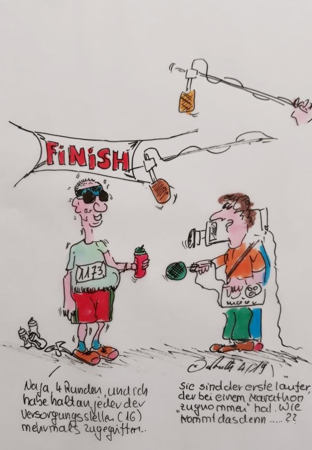 Marathon 2 (1)