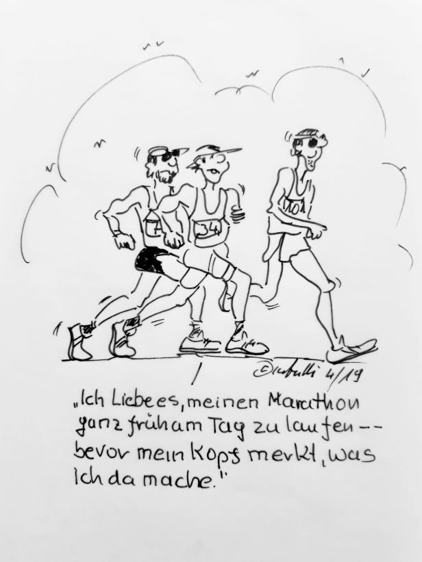 Marathon 2 (2)