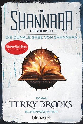 Buchtip Shannara (3)