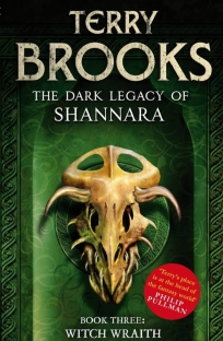 Buchtipp Shannara 1 (1)