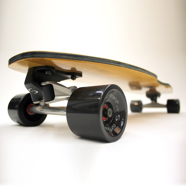 curfboard-front-bottom_800