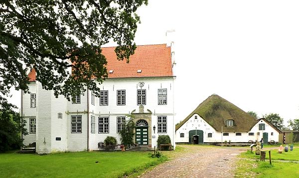 Herrenhaus_Hoyerswort