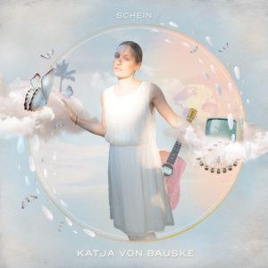 katja_von_bauske_cover_schein_web-300x300