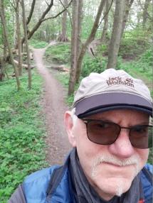 Trail der schönste teul (2)
