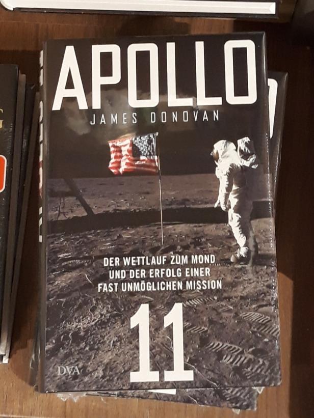 Apollo 11 20