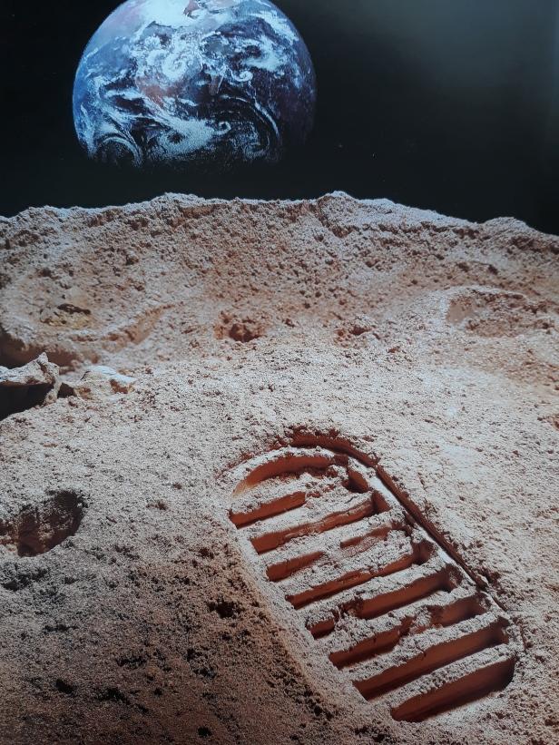 Apollo 11 21