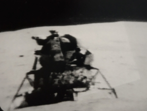 Apollo 11 (3)