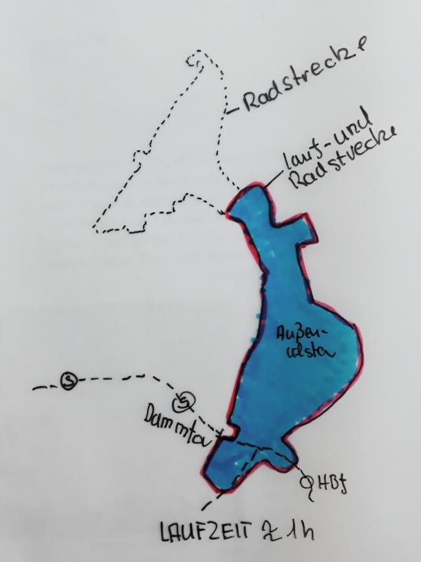 Buchtipp Hamburg 3