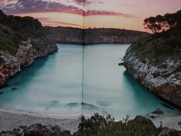Buchtipp Mallorca 1
