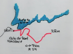Buchtipp Mallorca (2)
