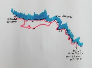 Buchtipp Mallorca (4)