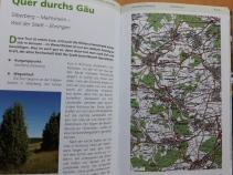 Buchtipp Rad Stuttgart (2)