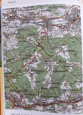 Buchtipp Rad Stuttgart (5)