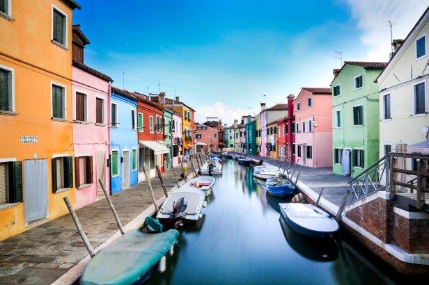 Burano_Italien_lopez-robin-560621-unsplash