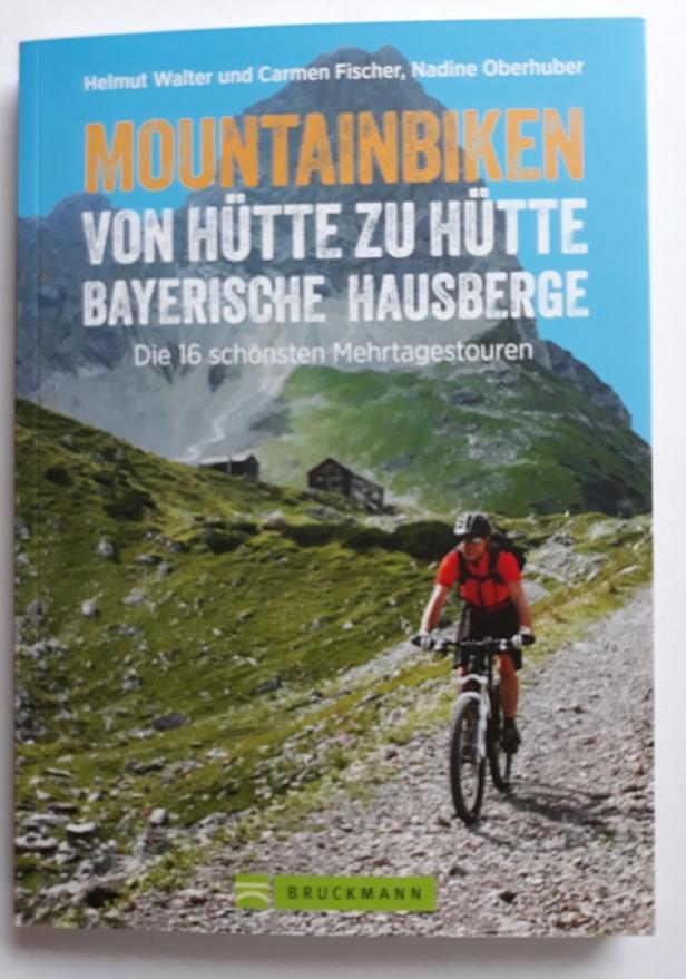 Mountainbiken (11)
