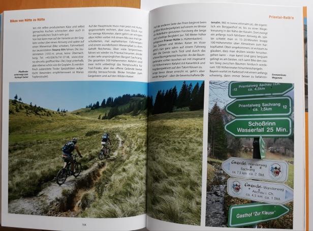 Mountainbiken (2)