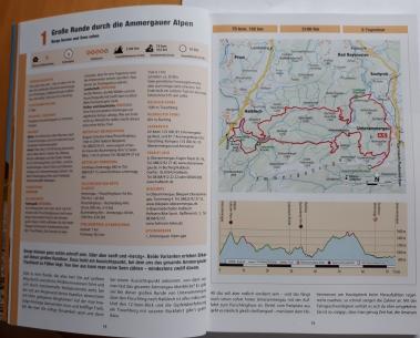 Mountainbiken (8)