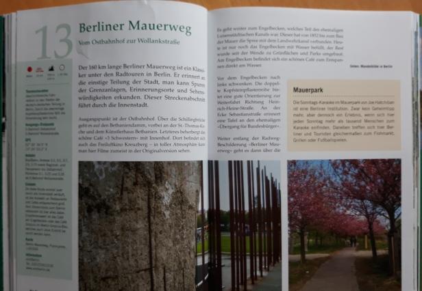 Berlin Buchtipp (1)