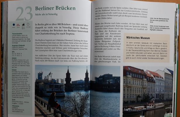 Berlin Buchtipp (3)