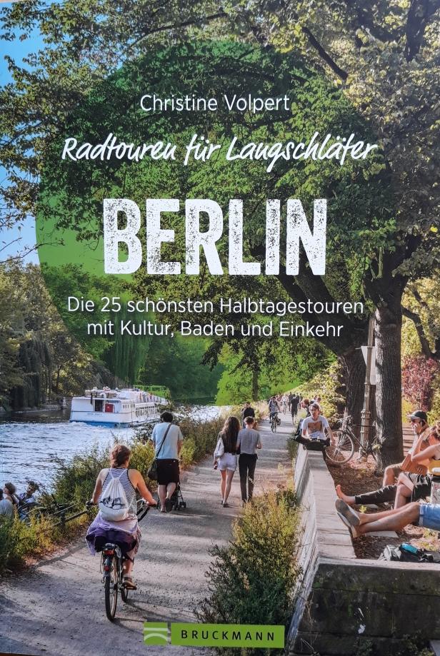 Berlin Buchtipp (4)